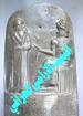 منتدى جرائم وفضائح الأحتلال وعملائه في العراق Forum crimes  agents in Iraq 134-1410
